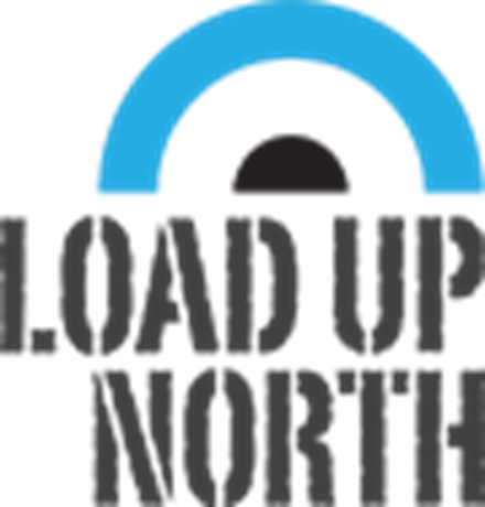 logo-load-up-north.png